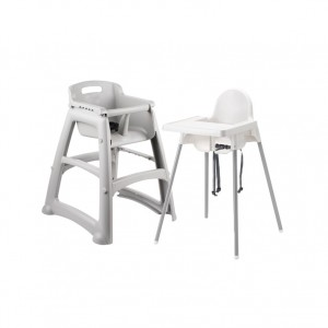 Baby Chair (0)