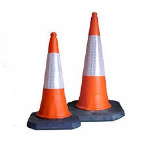 Cones (10)