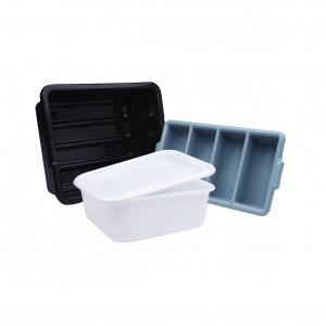 Dish Boxes (0)