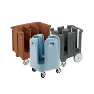 Dish Caddy (3)