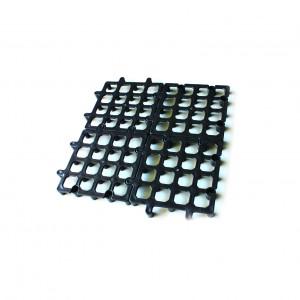 Floor Rack (1)