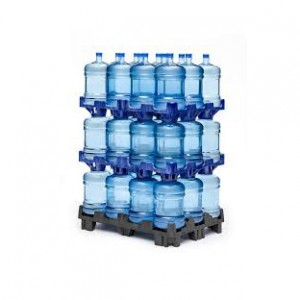 Gallon Pallets (0)