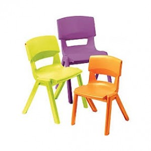 Chairs (0)
