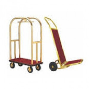 Luggage Trolly (1)