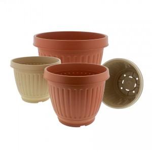 Plant Pots (0)