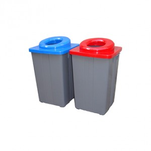 Recycle Bins (21)