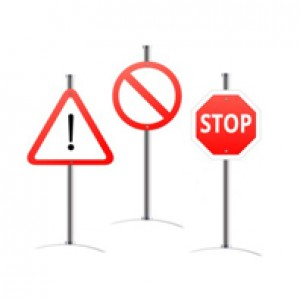 Traffic Signs (36)