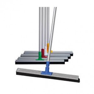 Squeegees (21)