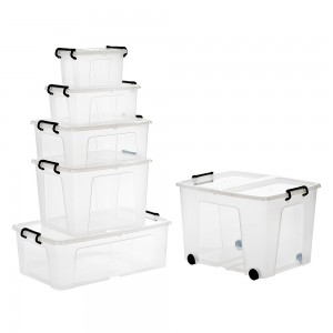 Tool Boxes (13)