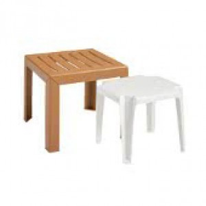 Tables (0)