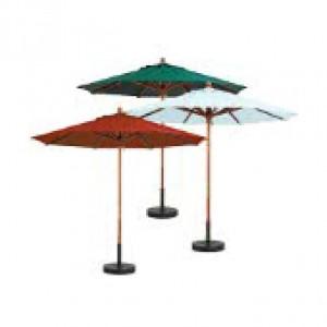 Umbrellas (0)