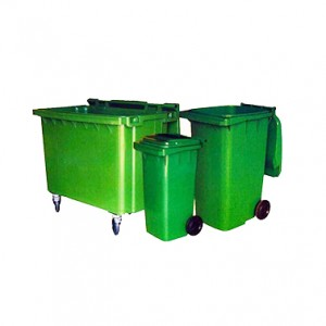 Wheels Bins (9)