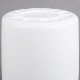 Salsa Round Container (18L)