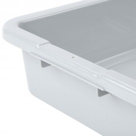 Ballet Dish Box