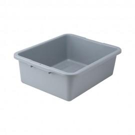 Dish Box (S)