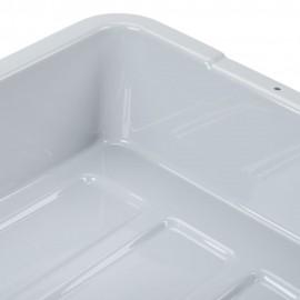 Dish Box (M)