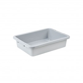 Dish Box (L)