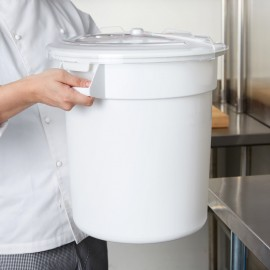 Container With Cover (40L)