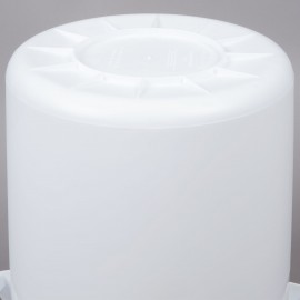 Container With Cover (80L)