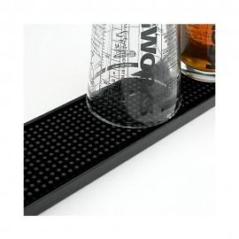 Bar Mat 1