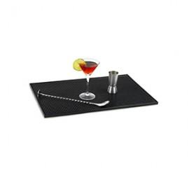 Bar Mat 2
