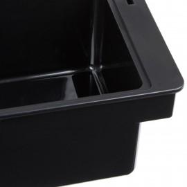 Condiment Holder 5 Compartments
