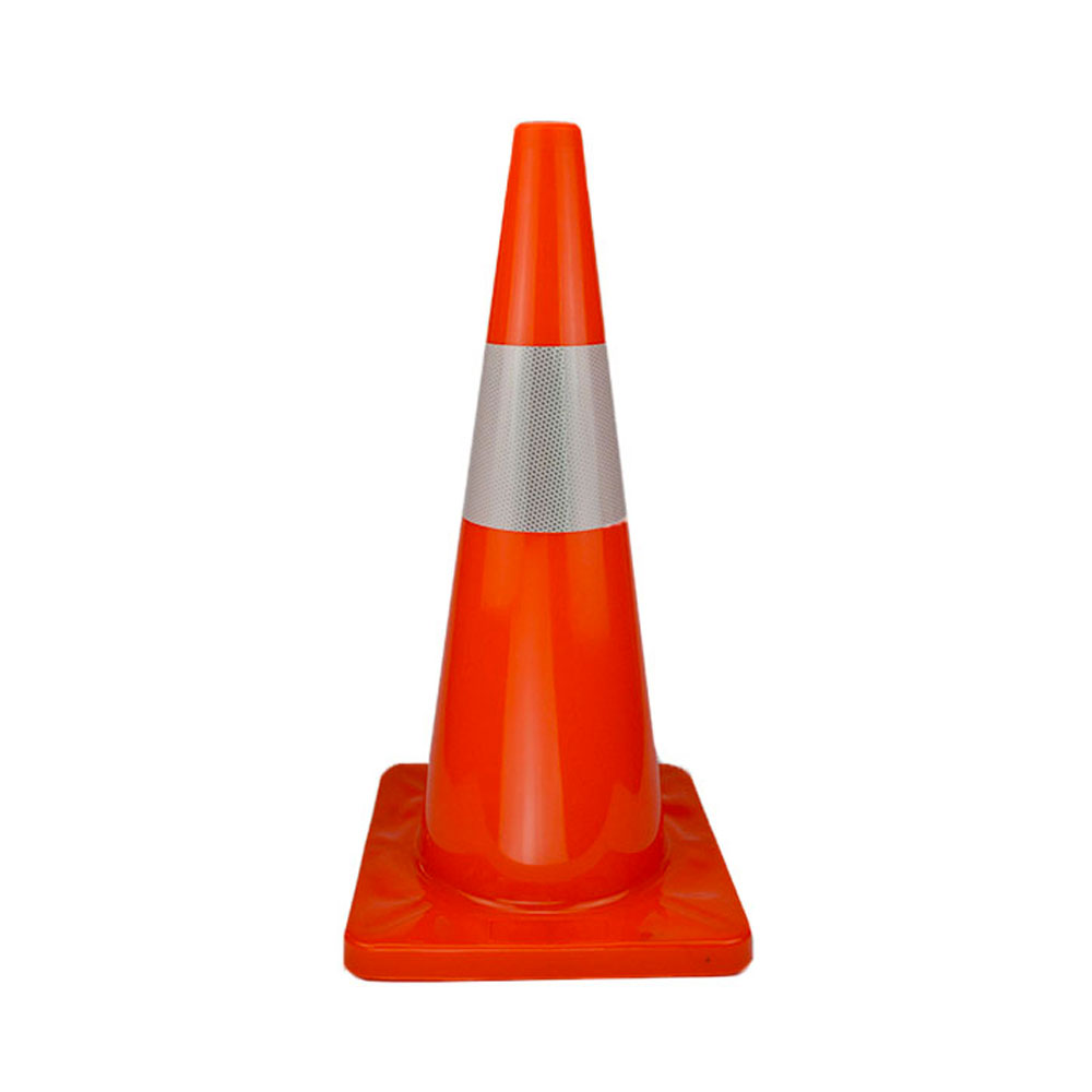 Flex Cone