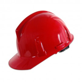 Safety Helmet PE