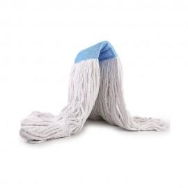 Floor Mop Wax (L)