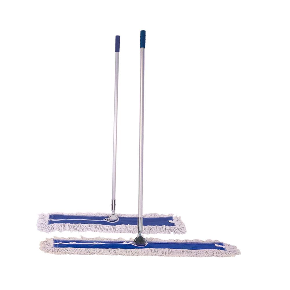 Dust Mop Set 65 cm