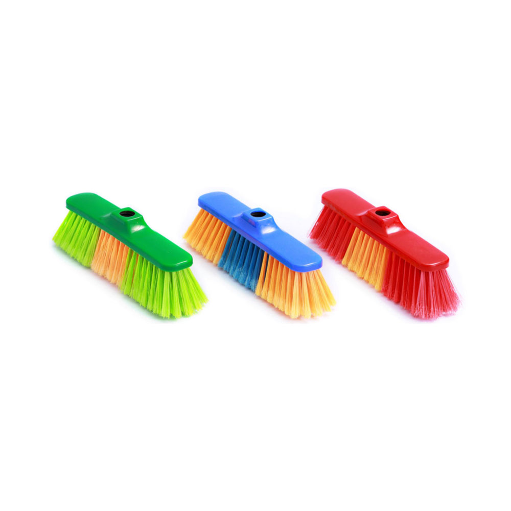 Broom Set 20 cm