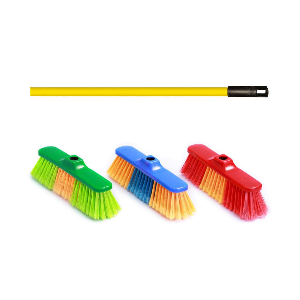 Broom Set 30 cm