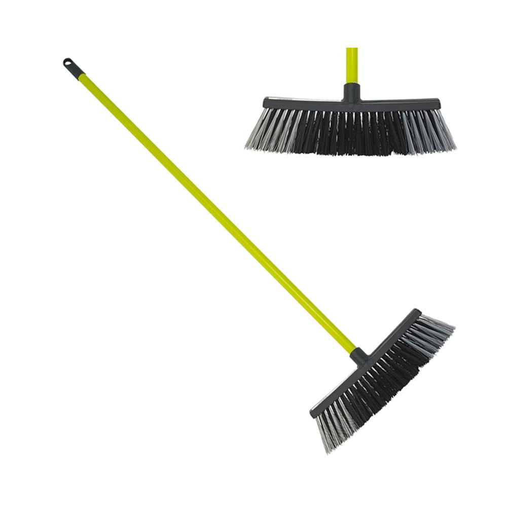 Broom Set 45 cm