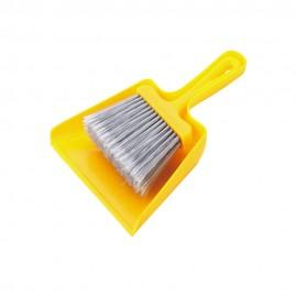 Brush Pan Set