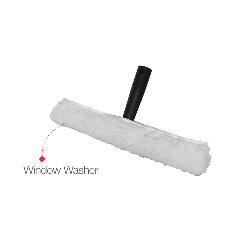 Window Washer 45 cm