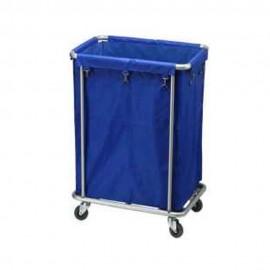 Heavy Linen Trolley (S)