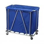 Heavy Linen Trolley (L)