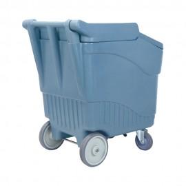 Ice Caddy