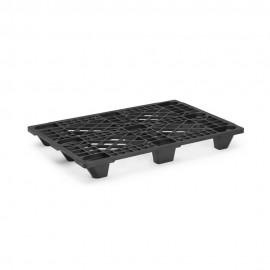 Angola Open Deck Pallet