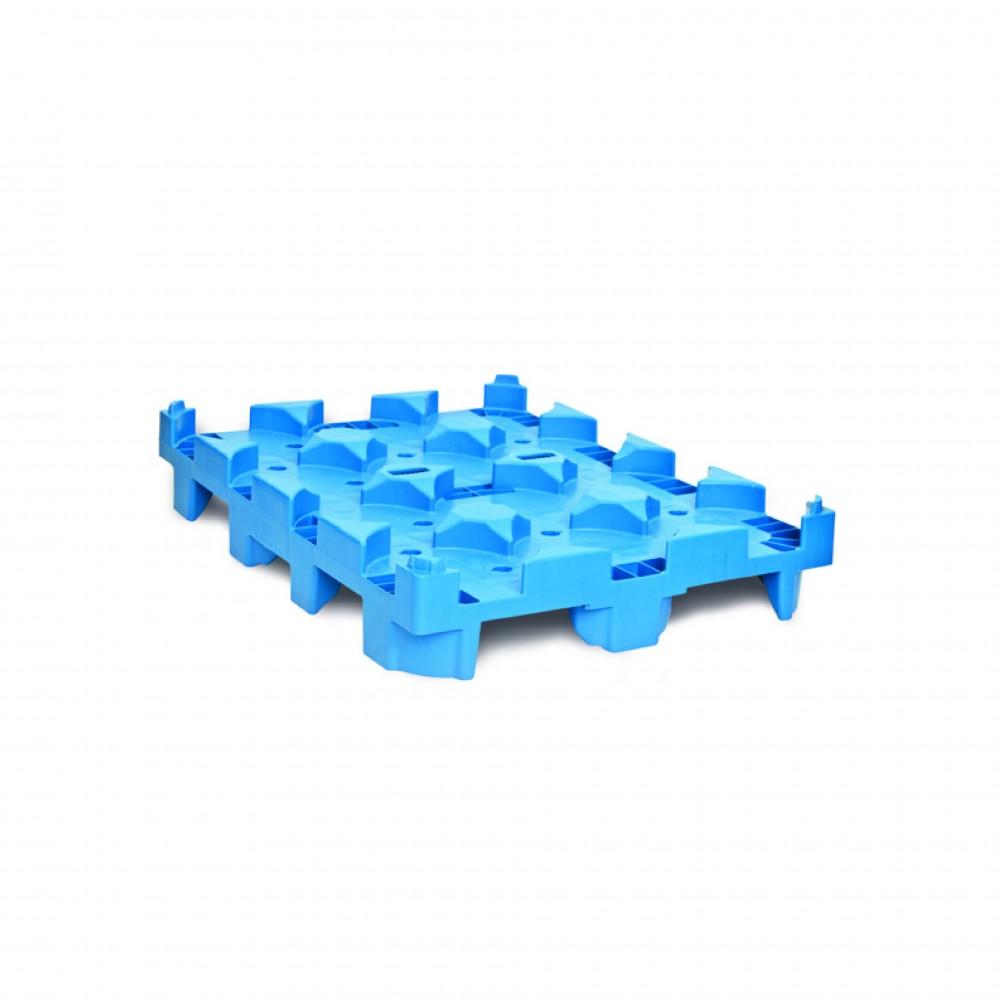 Water Bottle Separator