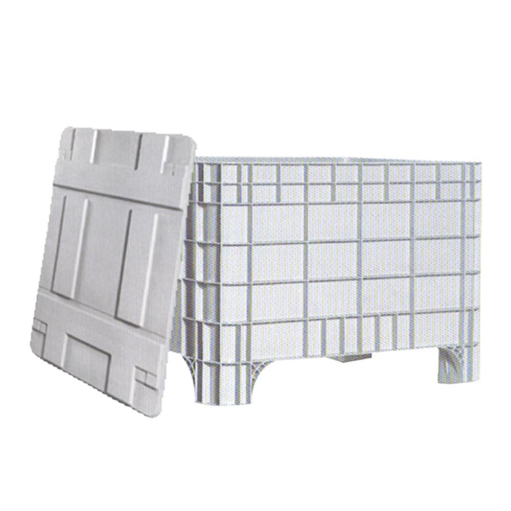 Storage container (500 L)