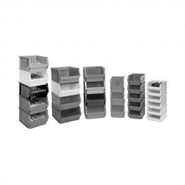 Manila (s) Tool Box