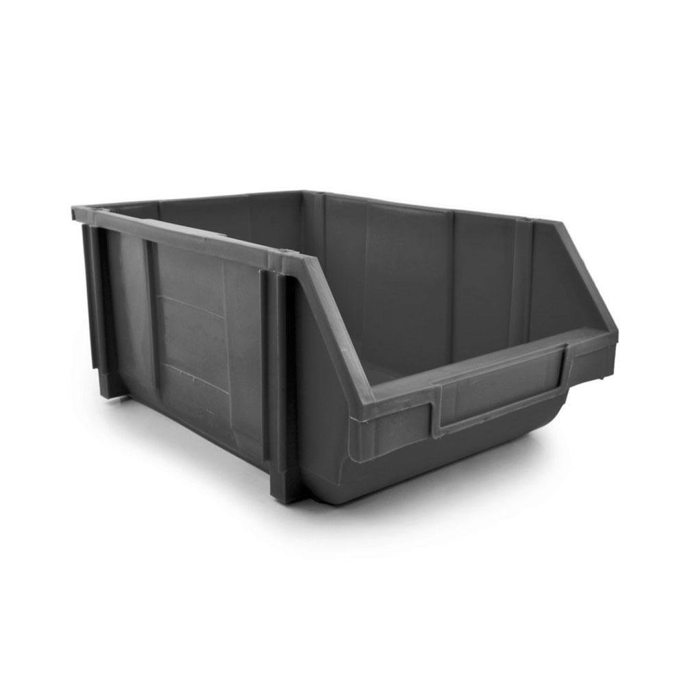 Manila (L) Tool Box