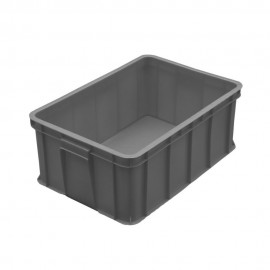 Vivida Closed Crate Box (65L)