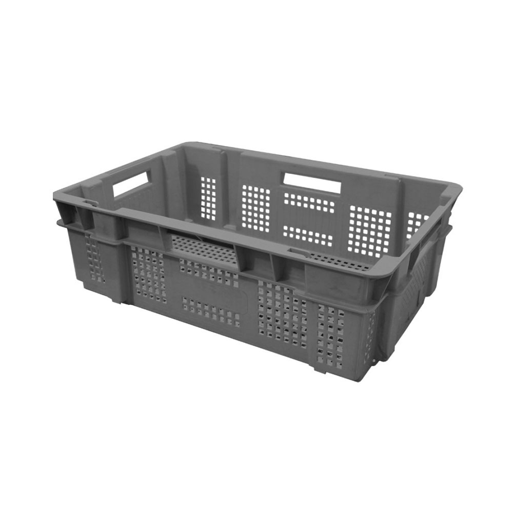 Albania Box