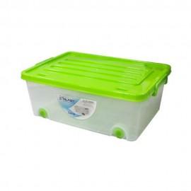 Patrik 2 Storage Box (45L)