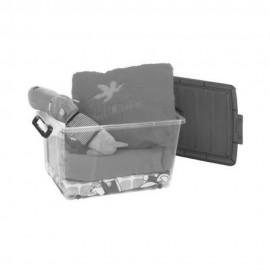 Smart Storage Box (15L)