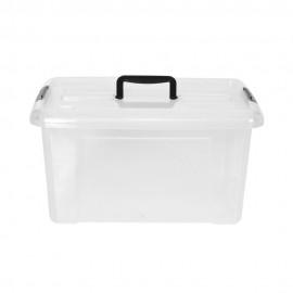 Smart 3 Storage Box (30L)